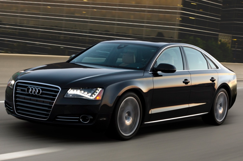 the audi a8 2017 sedan review lcharatan. Black Bedroom Furniture Sets. Home Design Ideas